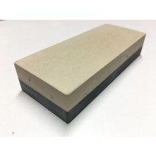 Belgian Whetstone 100x40 mm