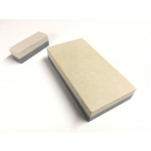 Benchstone 115x60x20 mm ideal for straight razors