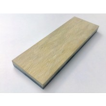 Belgian stone 250x85 mm special size